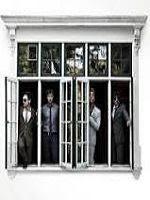 Download – Matchbox Twenty – Discography 2013