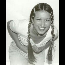 Sandra Pons