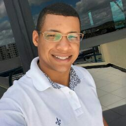 Wilson Marcelo