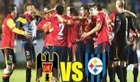 Huachipato Union espanola online vivo final clausura  9 Dic - Futbol Chile