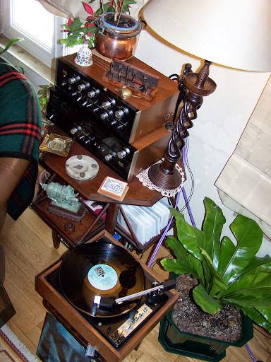 Rincóncito vintage en mi salón 101_5694