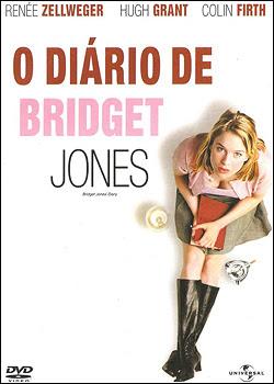 d1312 Download   O Diário de Bridget Jones   DVDRip AVi   Dublado