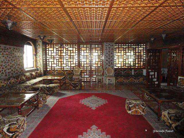 Marrocos 2012 - O regresso! - Página 4 DSC04744