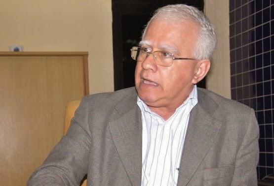 Justiça determina que Governo do RN pague reajuste do Plano de Cargos a pensionista do Ipern