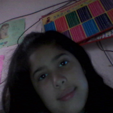 Melisa Silva