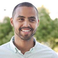 Kyle Hill's avatar