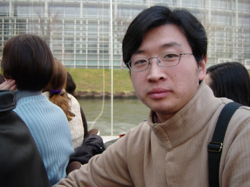 Feng Xie Photo 17