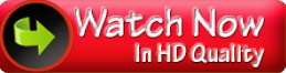 Watch Boyhood Online Free