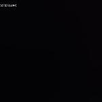 Abhay Singhal Kaushik