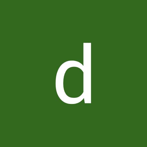 dodo do