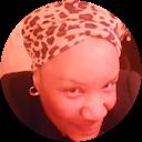 Photo of Yvette Jackson