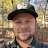Jake Trigg avatar image