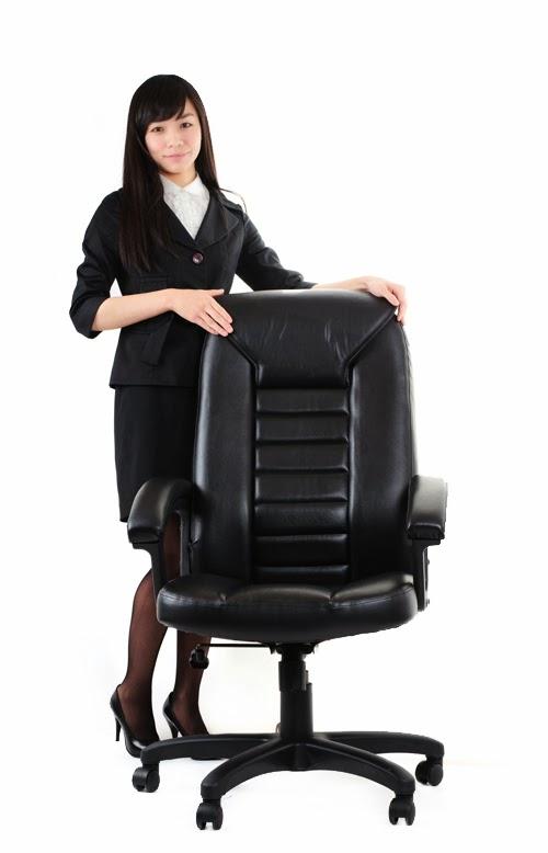 板橋中古辦公椅