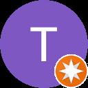 Tatsuya K