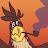 Zoubek P. avatar image