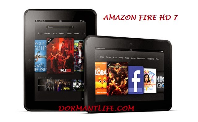 HD%25207%2520kindle hd intro 03 - Amazon Fire HD 7: Tablet Specifications And Price
