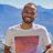 Robson Gomes Bastos avatar image