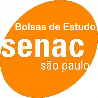 SENAC SP