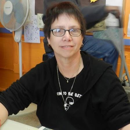 Phyllis Klein Photo 19