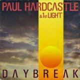 Paul Hardcastle & 1st Light - Daybreak