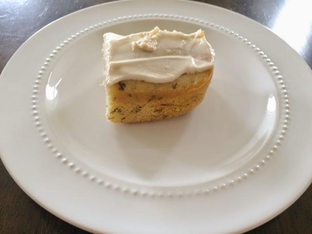 Best Banana Cake Dessert