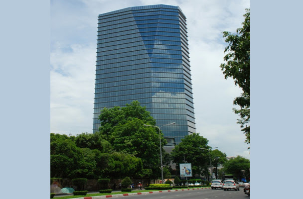 http://www.thegioibatdongsanviet.com/lim-tower