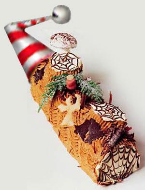 новогодние композиции,новогодние поделки +из бумаги,поделки +к новому году,новогодние поделки +своими руками,новогодние украшения +своими руками,новогодние украшения +для дома,рождественский венок,новогоднее оформление,Людмила Ананьина