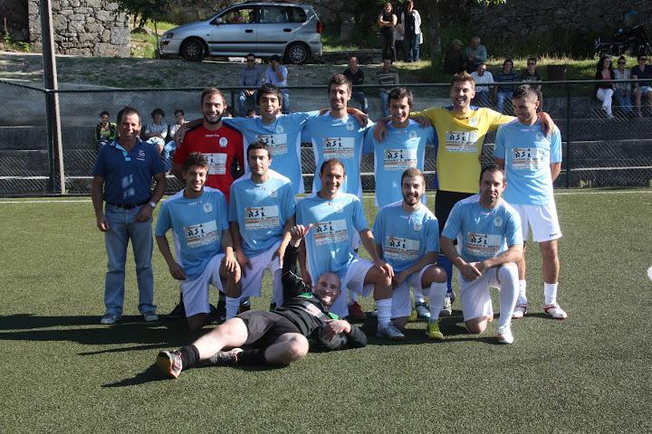 Inter de Viadal 2012