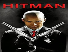 مشاهدة فيلم Hitman