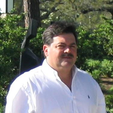 Michael Burnette