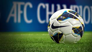 Pro Evolution Soccer 2015 | Сравнить цены и купить ключ дешевле