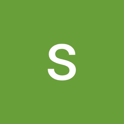 Shrihari Hingole's avatar
