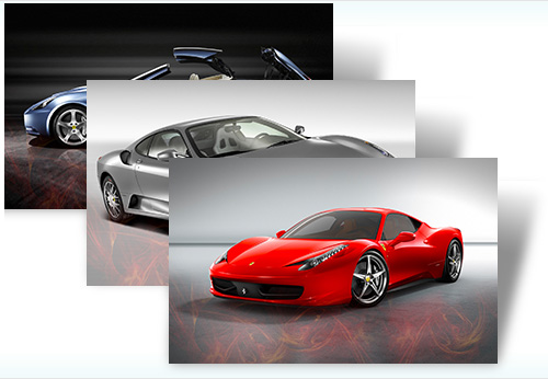 Ferrari theme for windows 7,Ferrari theme,Ferrari windows 7,Ferrari windows 7 theme,windows 7 theme Ferrari