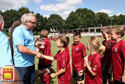Finale penaltybokaal en prijsuitreiking 10-08-2012 (47).JPG