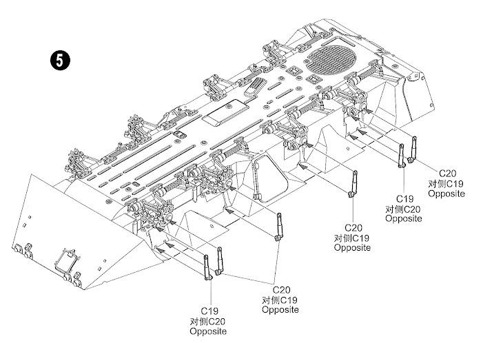 [BTR-70+manual+009]