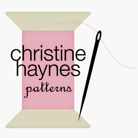 Christine Haynes Patterns