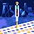 Aditya Soni avatar image