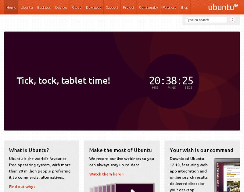 https://lh5.googleusercontent.com/-7oklfSjEZ5I/USKBXfyOdhI/AAAAAAAADKY/Q4A8kwJzX8w/s800/ubuntu_tablet.jpg