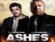 مشاهدة فيلم Ashes