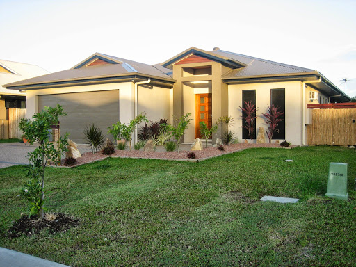 Silk Homes Qld, Garage Builder, Bushland Beach QLD, Reviews