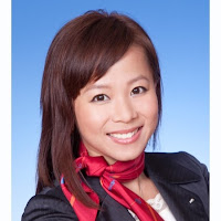 who is Alvina Chan contact information