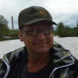 Bengt Andersson Photo 27