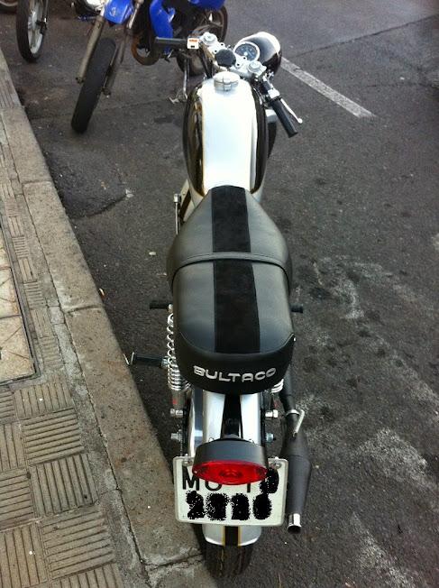 Bultaco Metralla MKII - Repaso - Página 2 IMG_1272