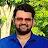 Abhishek Ya. avatar image