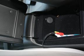 Ckc Nissan Gtr Video Audio Aux Input Kits 75 Exterior