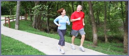 Kiểm soát nhịp tim trong quá trình luyện tập thể dục
