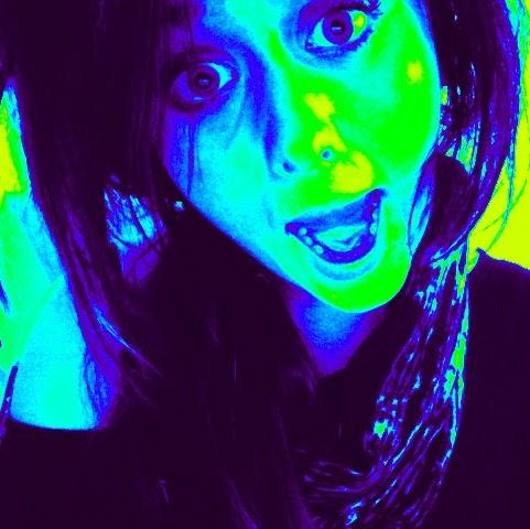 Leah Amundson