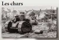 1.4 - Les chars