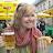 Ingrid Daubar avatar image