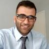 Amir Mirabdollah Avatar